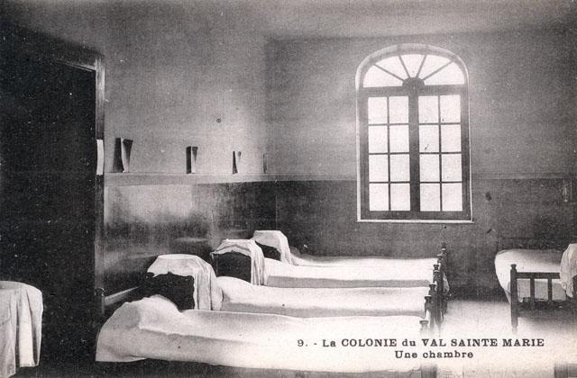 une-chambre-colonie-du-val-sainte-marie